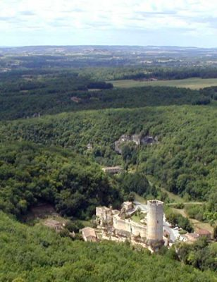 Lot et Garonne