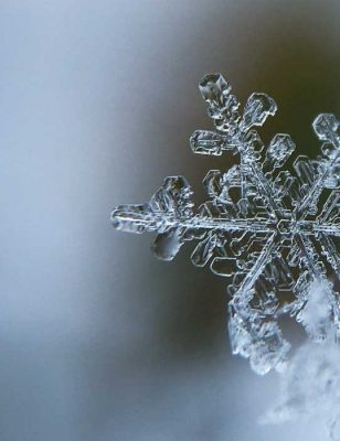 Ouvert en hiver
