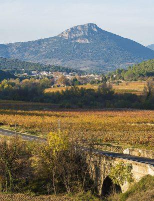 Campings en Occitanie