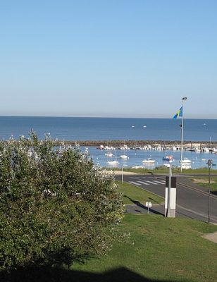 campings chatelaillon plage